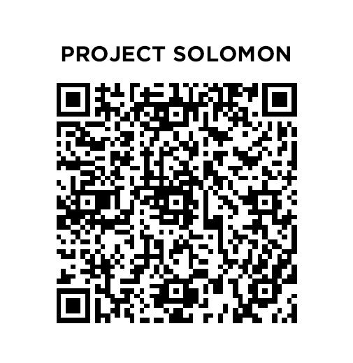 QR_SOLOMON